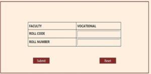 Jharkhand Board Result 2021, Jharkhand Board Result, jac board result 2021, jac board result