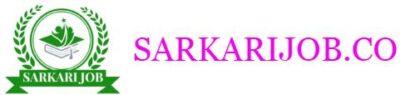 Sarkari job, Sarkarijob, sarkari exam, sarkari Result, sarkari Results, sarkari job find, sarkari work, sarkariworkSarkarijob.co