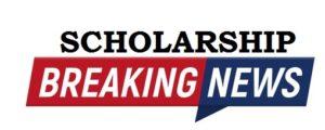 up scholarship online form 2021, up scholarship online form 2021-22