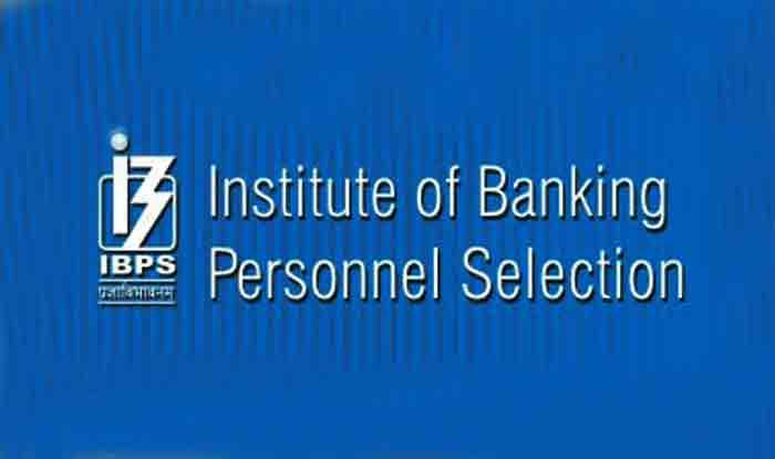 IBPS clerk online form 2021, IBPS clerk online form