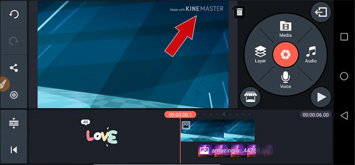 kinemaster mod apk download, kinemaster mod apk download without watermark, kinemaster download without watermark
